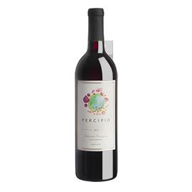 赤霞珠红葡萄酒