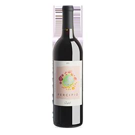丘比特红葡萄酒