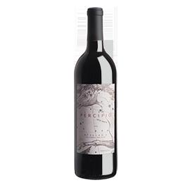 恒星8红葡萄酒